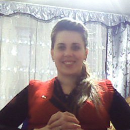 Елена, 51 год, Кола