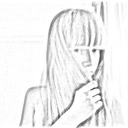 Мелисса, 20 лет, Железногорск