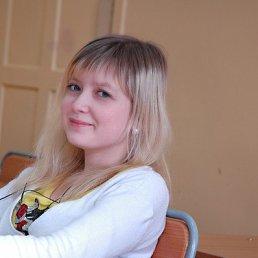 Фото Лина, Хабаровск, 29 лет - добавлено 8 июля 2013