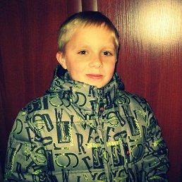 Даниил, 17 лет, Тихвин