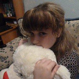 Татьяна, 24 года, Кораблино
