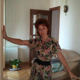 Марина, 58 лет, Юбилейный