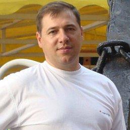 Виталий Соболев, 49 лет, Софрино