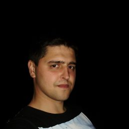 Сергей, 30 лет, Кролевец