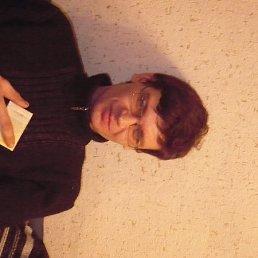 дмитрий, 41 год, Тучково