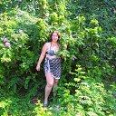 Фото Вера, Долгодеревенское, 52 года - добавлено 29 декабря 2012