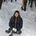 Фото Элина, Ижевск, 24 года - добавлено 22 апреля 2013 в альбом «Мои фотографии»