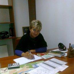 Анна, 52 года, Славута