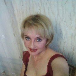 Инга, 46 лет, Бреды