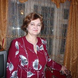 Ирина, 64 года, Клин