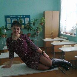 Леночка, 42 года, Кокшетау - фото 3