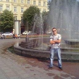 Александр, 27 лет, Сокаль