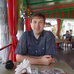 Иван, 46 лет, Лохвица