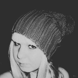 Карина, 28 лет, Белев