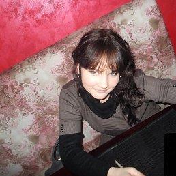 Оля, 29 лет, Заинск