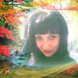 Aida Tonoyanc, 28 лет, Георгиевск
