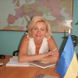 Наталья, 54 года, Килия