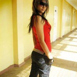 Ecya, 29 лет, Алексеевка