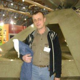 Николай, 53 года, Жмеринка
