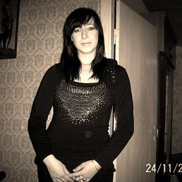 Светлана, 30 лет, Великие Луки
