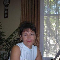 Alla, 53 года, Новороссийск