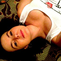 София, 24 года, Царичанка