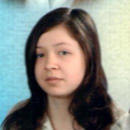 Валентина, Санкт-Петербург, 30 лет