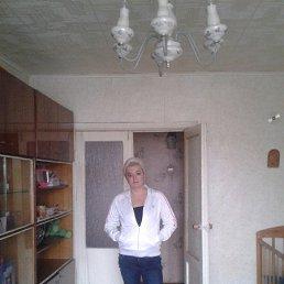 Лариса, 49 лет, Челябинск