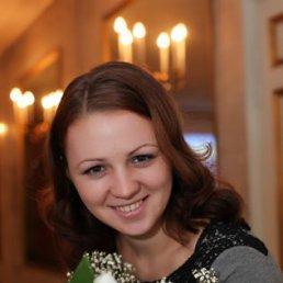нина, 32 года, Шаховская