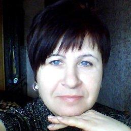 ОЛЬГА, 52 года, Нежин