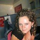 Фото Таня, Ратно, 31 год - добавлено 22 апреля 2013 в альбом «Мои фотографии»