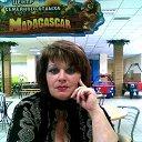 Фото Светлана, Краснослободск, 52 года - добавлено 5 января 2013