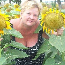 marianna, 58 лет, Дубовое