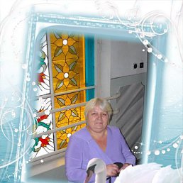 Алла, 59 лет, Дебальцево