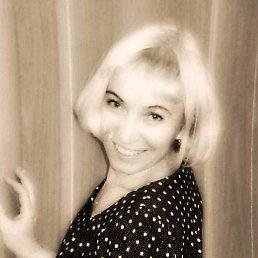 milissa, 51 год, Набережные Челны
