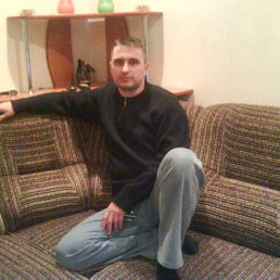 Владимир, 49 лет, Рубежное
