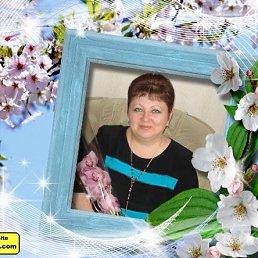 Динара, 52 года, Нязепетровск