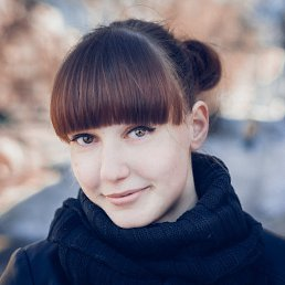 Марлен, 25 лет, Краснотурьинск