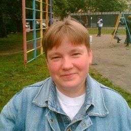 елена, 44 года, Светлогорск