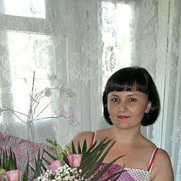 Венера, 43 года, Зерноград