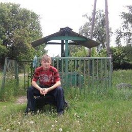 Игорь, 27 лет, Ровеньки