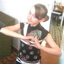 Фото Диана, Христиновка, 18 лет - добавлено 6 мая 2013
