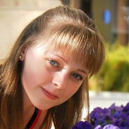 Кутова Елена, 28 лет, Павлово