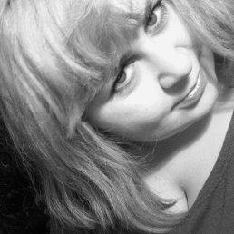 Полиночка, 29 лет, Волжский