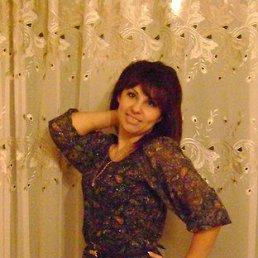 Людмила, 42 года, Теплодар