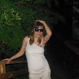 Нина, 29 лет, Куса