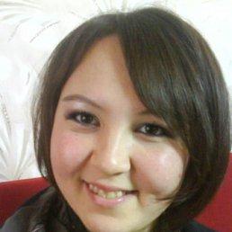 Нелли, 31 год, Чебоксары
