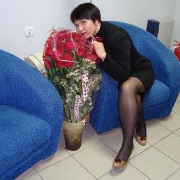 Елена, 48 лет, Пестово