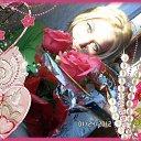Фото Татьяна, Усть-Катав, 41 год - добавлено 23 февраля 2013