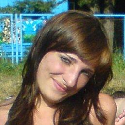Olia, 29 лет, Нововолынск
